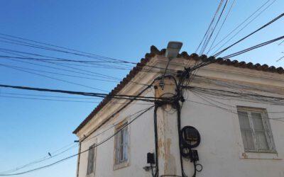 Verlässlich Strom für Ihr Haus