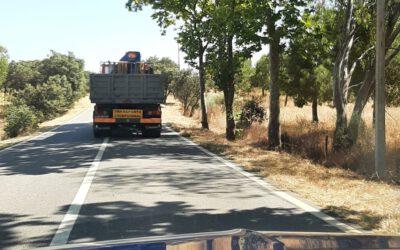 Autofahren in Portugal – Teil 1